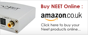 Buy Neet Online at Amazon